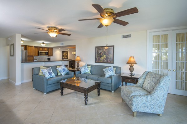 Luxury Waterfront Vacation Home Marathon, FL